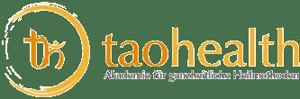 Logo taohealth Akademie