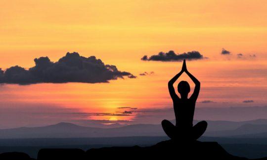 Erfahrene Dozenten aus den Bereichen Yoga, Entspannung und Massage